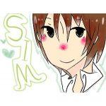 SIM(シム)