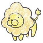 takao_chan
