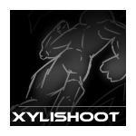 XyliShoot