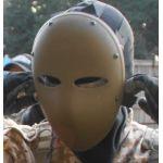 人間の屑仮面