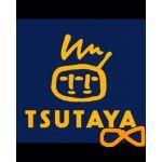 TSUTAYA∞