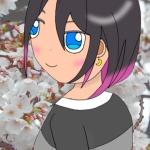 桜子@とある美琴の桜子