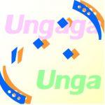 UngagaUnga