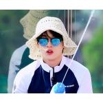 相楽(Alice@666)