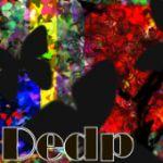 dedp(雑談の人)