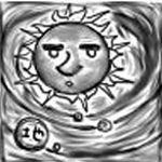 LionUsagi010324