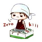 Zero-kill