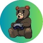 ozaki225