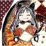 アンキ~闇姫~