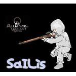 SaILis
