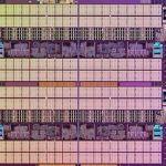 CPU:DAI
