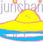 junchan