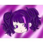 nebosuke_coo1029
