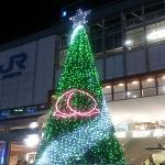 秀実_syuji