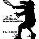 Takashi295
