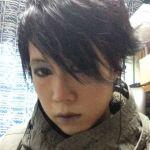 東京隕石少年