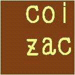 coizac
