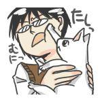 picard(ぴカーど)