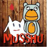 musshu