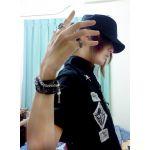 COPY Aikawa