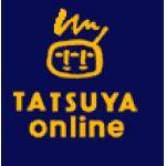 TATSU屋-online-