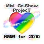 【ミニ合唱】Project