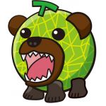熊-bear-