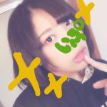 i p u ( ^^ )