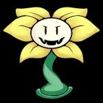 ちびくま一良(花)