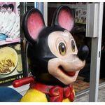 ネズミ=M=ウラヤス