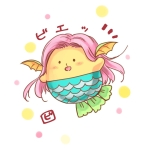クトゥグァ(vo音速丸)