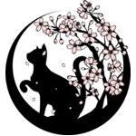 桜木 痲屡