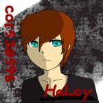 HaLcy(melt)