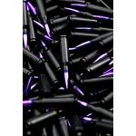 Booom(ぶーん)