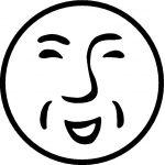 name:CO3(なめこ)