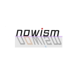 nowism(おうたP)