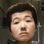 角刈太郎45歳