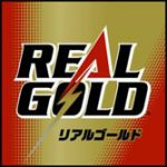 REAl.GOlD