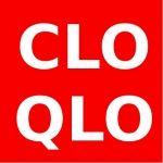 CLOQLO