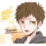 SHoGo13