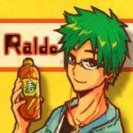 Raldo