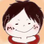 MaSa(歌い手)