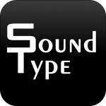 SoundType-A