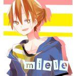 miele(みぃる)