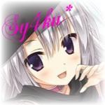 sy4runa
