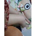 mie_lilynyan7
