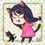 猫(まお☆)