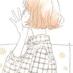 ゆきのこ*