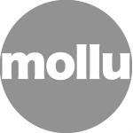 mollu