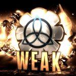 @weak